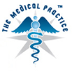 The Medical Practice